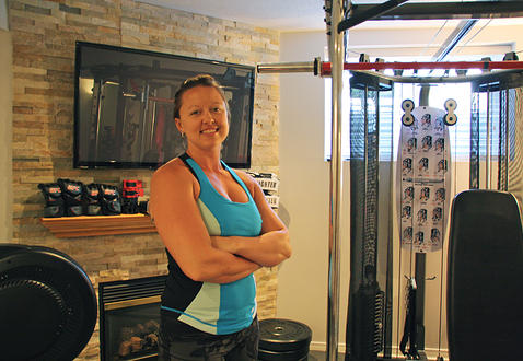 Personal Training Memberships at Premium Personal Training in Newmarket