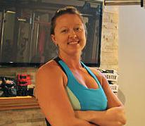 Amanda Robar Profile Picture