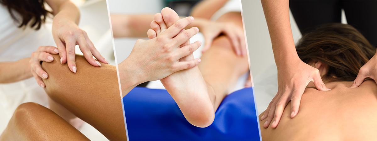 physiotherapists-newmarket