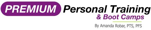 Premium-Personal-Training-V2