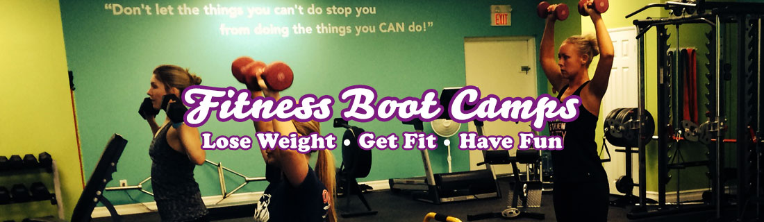 Fitness Boot Camp in Newmarket at Premium Personal Training. Our Fitness Boot Camps program is a great place to start your journey to a healthier lifestyle.