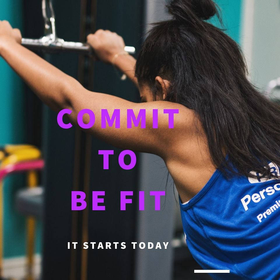boot_camp_fitness2