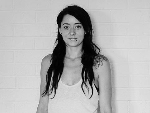 Debbie Robar Yoga Classes in Newmarket at Premium Personal Training