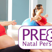 Prenatal and Postnatal Personal Training at Premium Personal Training in Newmarket